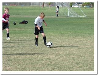 05-03-09 Soccer 07