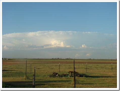 05-25-09 clouds 008