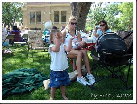 06-16-10 fair on the square Amarillo 04