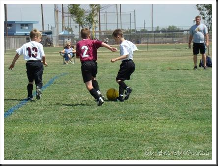 06-12-10 Zachary soccer tourn 09