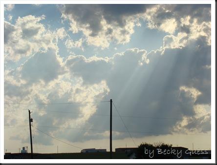 06-14-10 Clouds 3