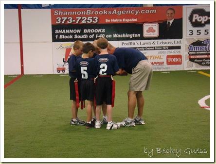 06-08-10 football 3