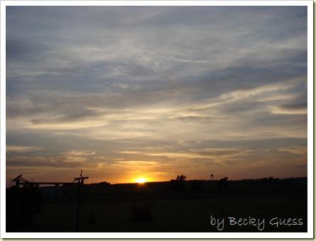 06-03-10 sunset 03