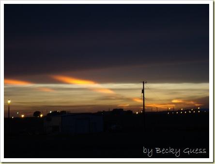 06-08-10 sunset 09