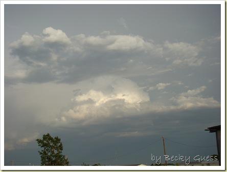 06-01-10 clouds 4