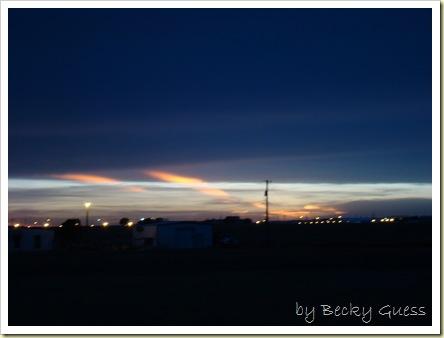 06-08-10 sunset 10