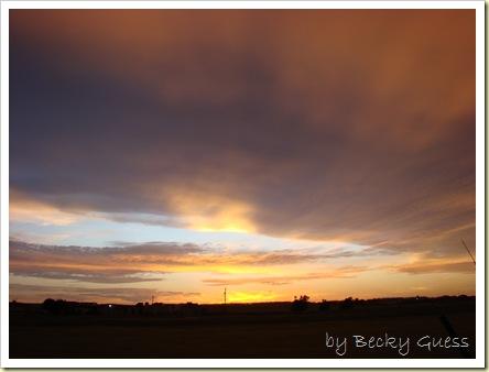06-10-10 sunset 04