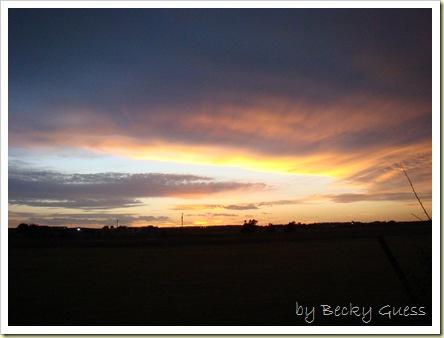 06-10-10 sunset 17
