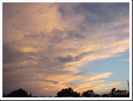 07-01-10 sunset 08