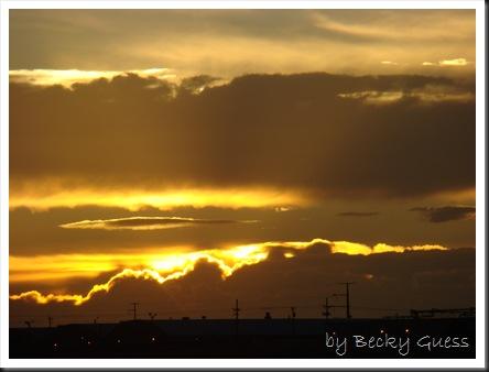 06-26-10 sunset 5
