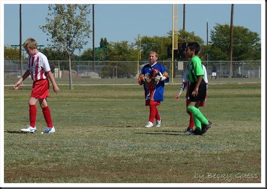 10-09-10 Zachary goalie 5