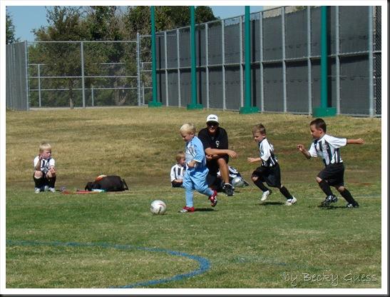 10-09-10 Zane soccer 04