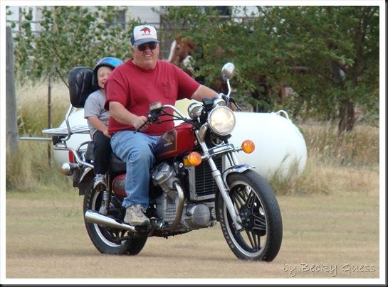 10-11-10 Zane on motorcycle 7