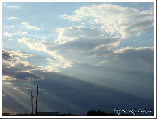 10-11-10 Sunset 3