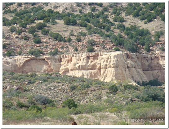 10-22-10 to Taos 06
