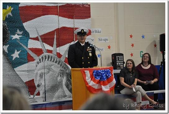 11-11-10 Veterans Day program 08