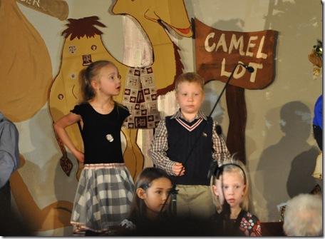 12-05-10 Camel Lot 12