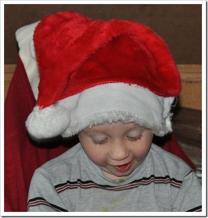 12-08-10 little Santa 042
