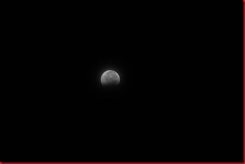 12-21-10 Lunar Eclipse 03