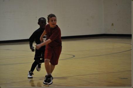 01-08-11 Basketball 19