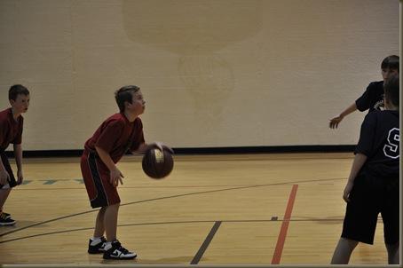 01-08-11 Basketball 63