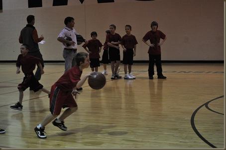 01-08-11 Basketball 01