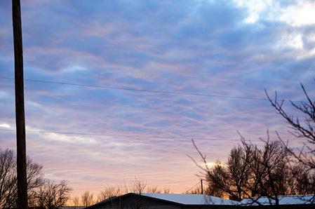 01-22-11 clouds raw 01