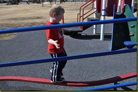02-16-11 at the park 19