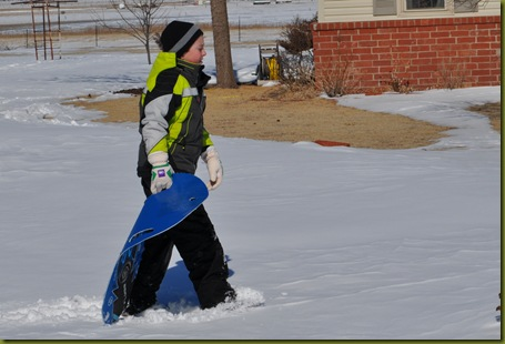 02-11-11 playing snow 18