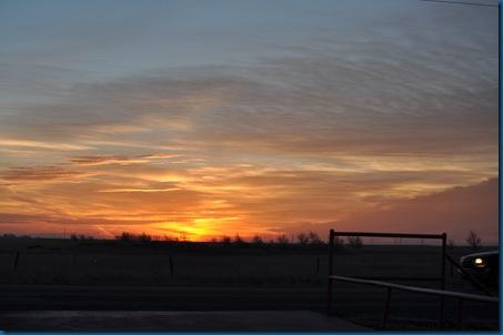 03-03-11 sunrise 1