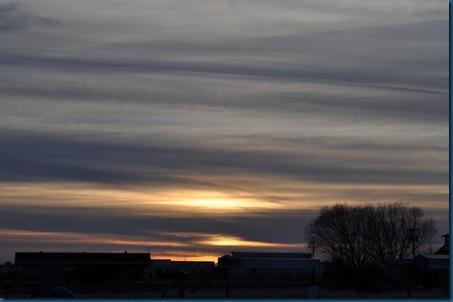 03-06-11 Sunrise 1