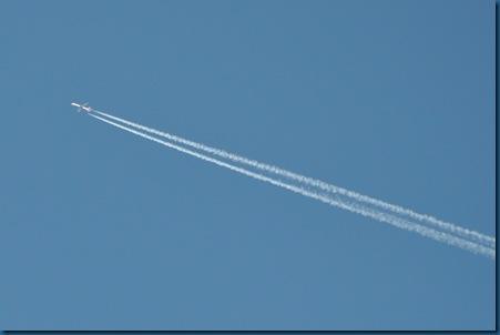 03-05-11 in the sky 5