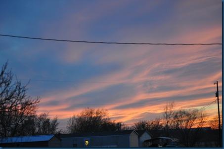 03-12-11 sunset 3
