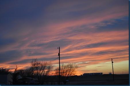 03-12-11 sunset 4