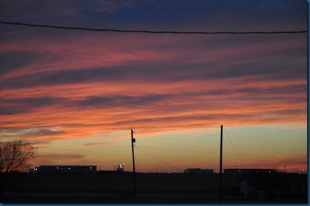 03-12-11 sunset 5