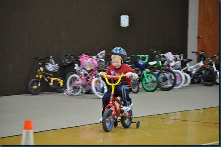 03-30-11 Bike-a-thon 46
