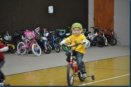 03-30-11 Bike-a-thon 47
