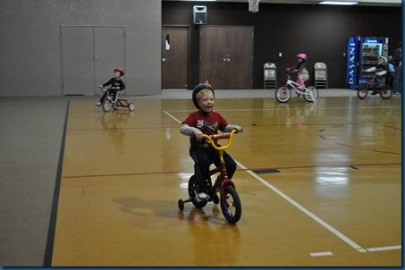 03-30-11 Bike-a-thon 49