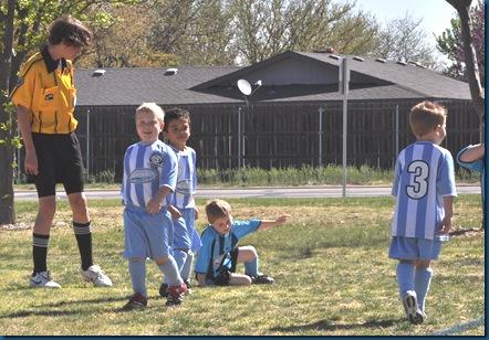 04-11-11 Zane soccer 02