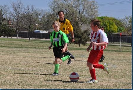 04-09-11 Zachary soccer 11