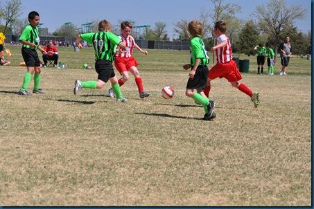 04-09-11 Zachary soccer 14