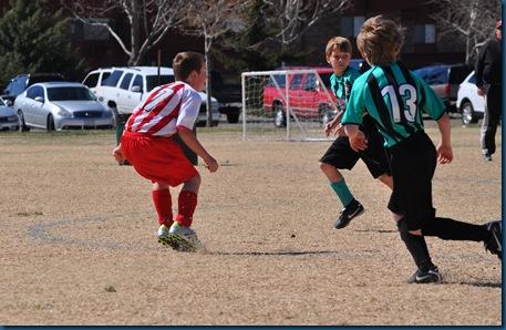 04-02-11 Zachary soccer 09