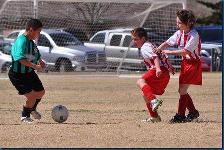 04-02-11 Zachary soccer 30