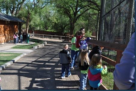 04-28-11 Zoo 035