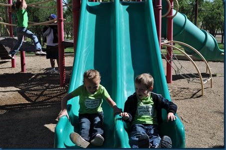 04-28-11 Zoo 082