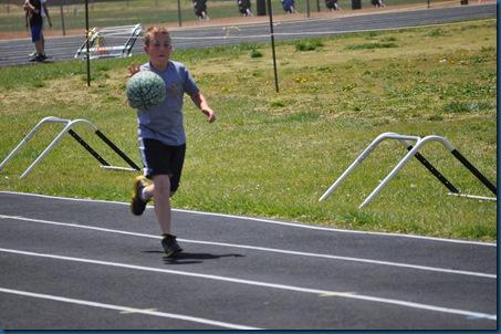 05-06-11 Zachary track 123