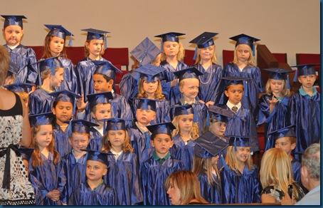 05-19-11 Zane graduation 04