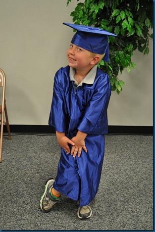 05-19-11 Zane graduation 27