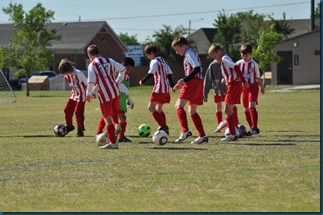 05-14-11 Soccer 02