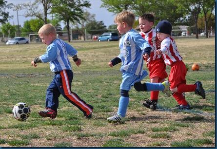 05-01-11 Zane soccer 14
